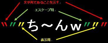 f:id:akashi_keirin:20180120084641j:plain