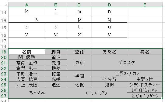 f:id:akashi_keirin:20180120094626j:plain