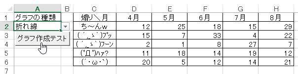 f:id:akashi_keirin:20180121152520j:plain