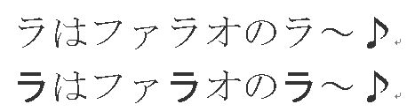 f:id:akashi_keirin:20180121194442j:plain