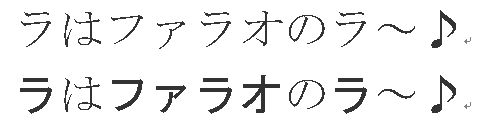 f:id:akashi_keirin:20180127090830j:plain