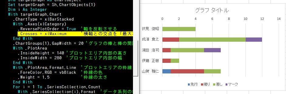 f:id:akashi_keirin:20180127221043j:plain