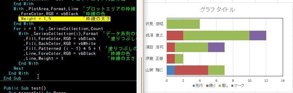 f:id:akashi_keirin:20180127221127j:plain