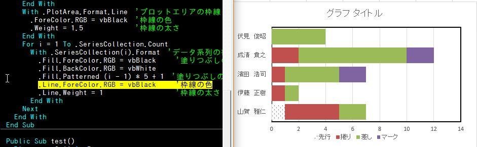 f:id:akashi_keirin:20180127221225j:plain