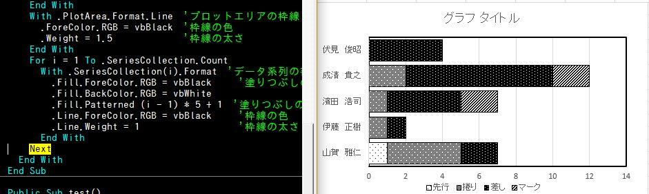 f:id:akashi_keirin:20180127221254j:plain