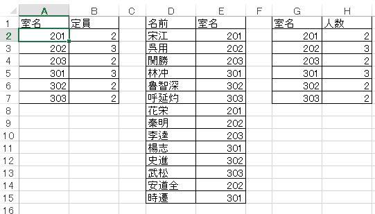 f:id:akashi_keirin:20180218213743j:plain