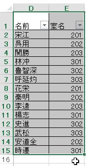 f:id:akashi_keirin:20180227223129j:plain