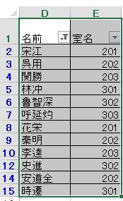 f:id:akashi_keirin:20180227223142j:plain