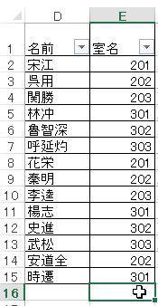 f:id:akashi_keirin:20180301075751j:plain