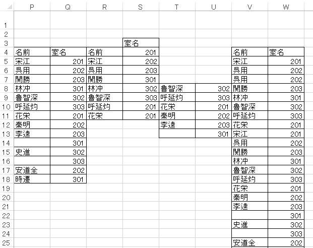 f:id:akashi_keirin:20180301181245j:plain