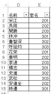 f:id:akashi_keirin:20180301181313j:plain