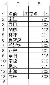 f:id:akashi_keirin:20180301181328j:plain