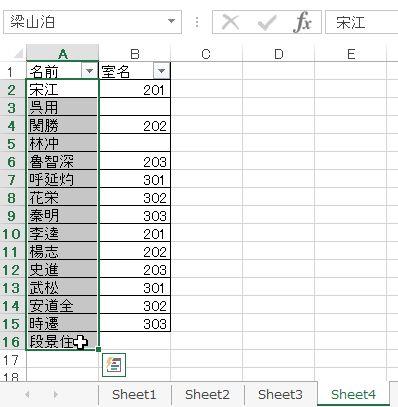 f:id:akashi_keirin:20180318084441j:plain