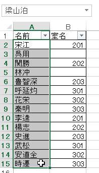 f:id:akashi_keirin:20180318165411j:plain