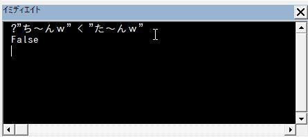 f:id:akashi_keirin:20180327084850j:plain