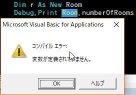 f:id:akashi_keirin:20180406165344j:plain