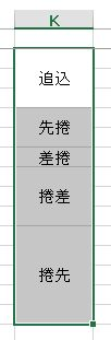 f:id:akashi_keirin:20180414163724j:plain