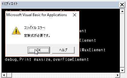f:id:akashi_keirin:20180422072356j:plain