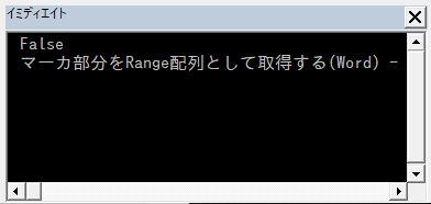 f:id:akashi_keirin:20181229175053j:plain