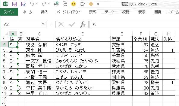 f:id:akashi_keirin:20190103175801j:plain