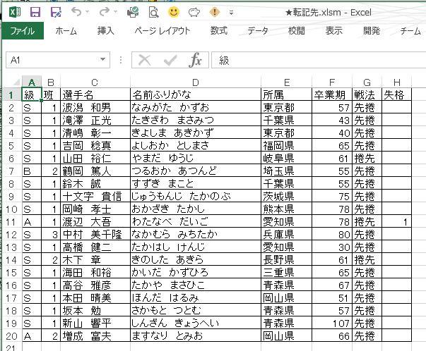 f:id:akashi_keirin:20190103175942j:plain