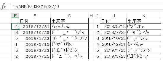 f:id:akashi_keirin:20190330073517j:plain