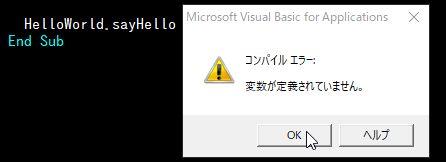 f:id:akashi_keirin:20190429112625j:plain
