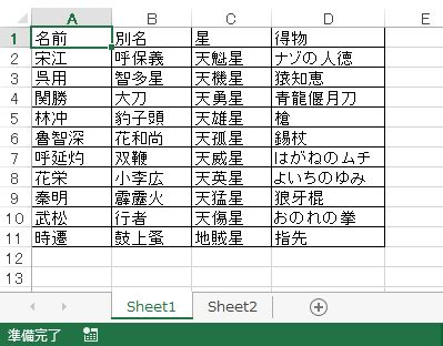 f:id:akashi_keirin:20190628171100j:plain