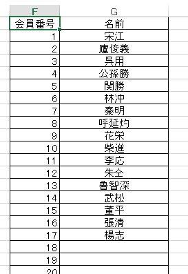 f:id:akashi_keirin:20190628171103j:plain