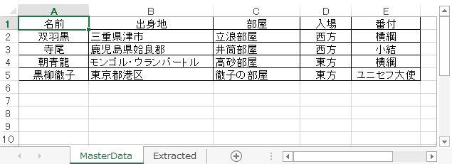 f:id:akashi_keirin:20190703221004j:plain