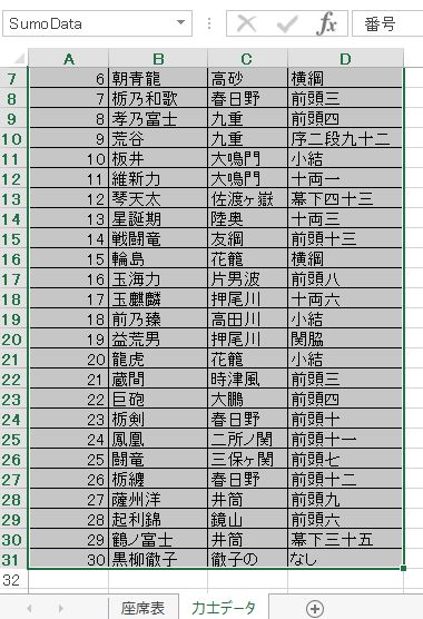 f:id:akashi_keirin:20190727090520j:plain
