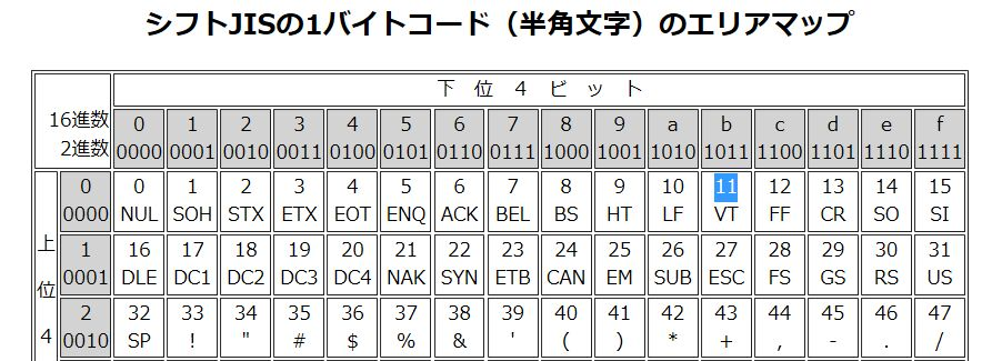 f:id:akashi_keirin:20200313075754j:plain