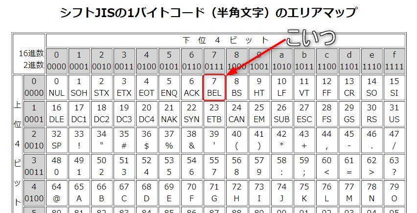 f:id:akashi_keirin:20210207181739j:plain