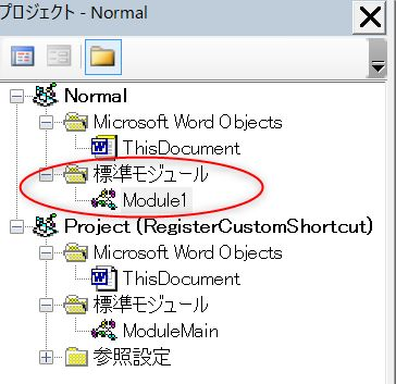 f:id:akashi_keirin:20210217085248j:plain