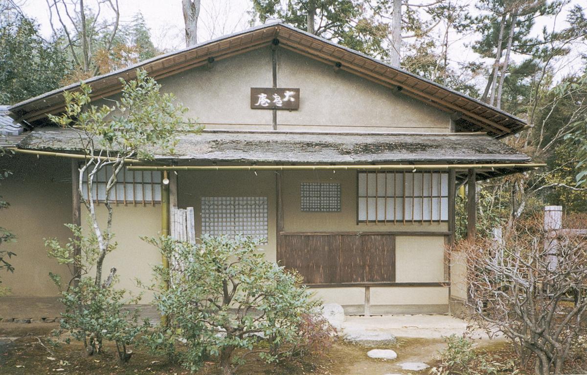 f:id:akashiaya:20080527101248j:plain
