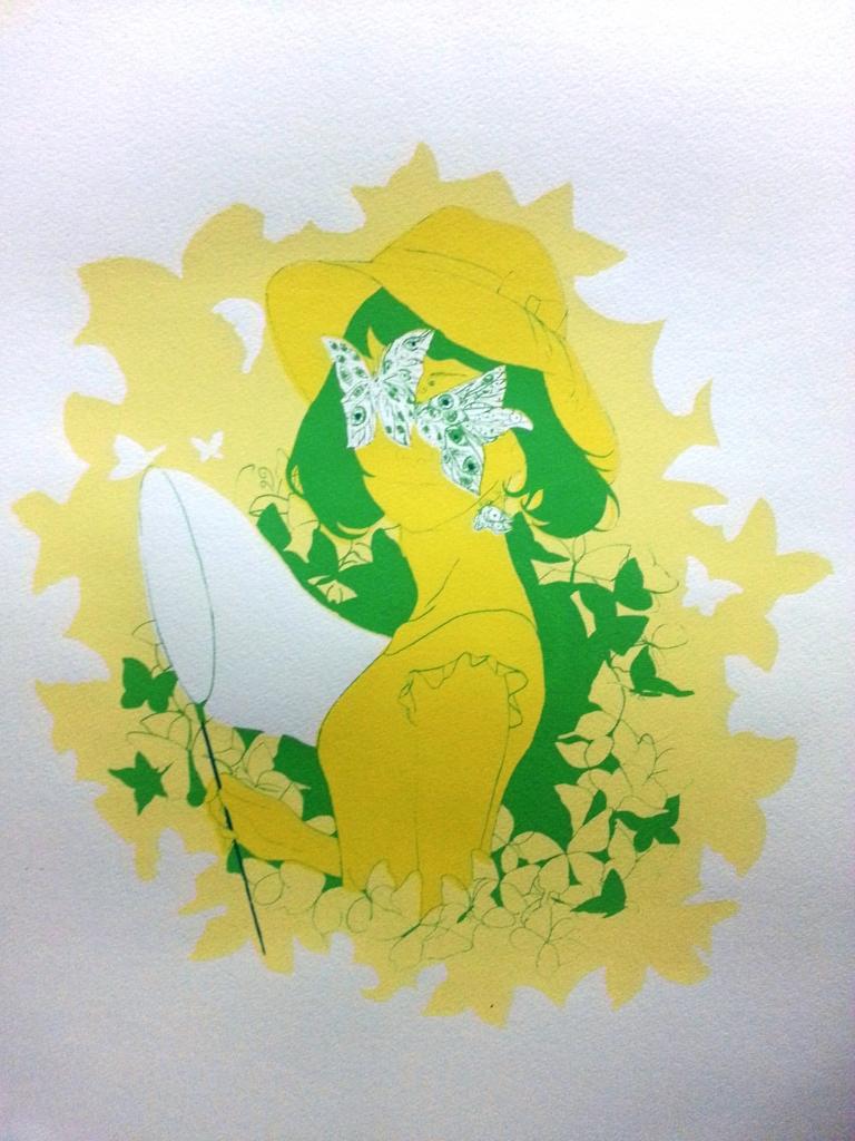 f:id:akashiaya:20170427164846j:plain