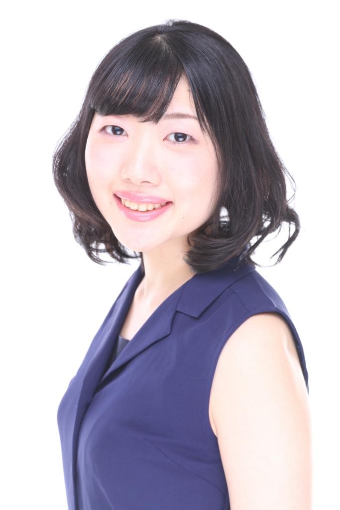 f:id:akashiaya:20170504075550j:plain