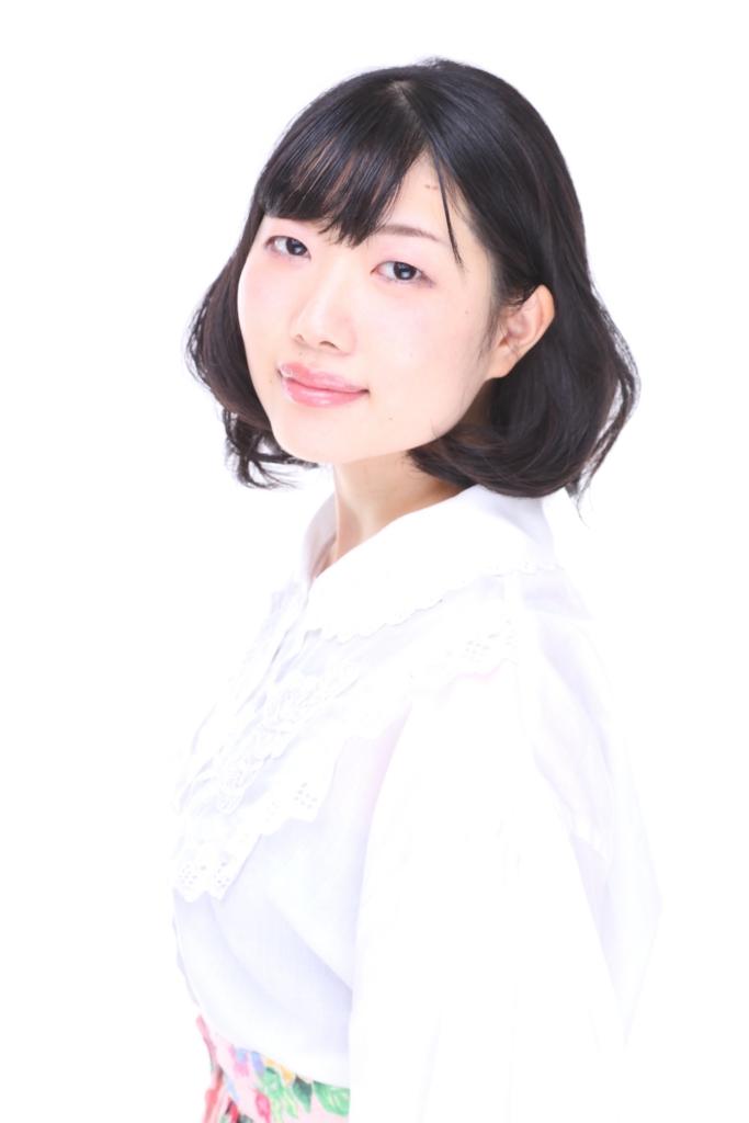 f:id:akashiaya:20170504080811j:plain