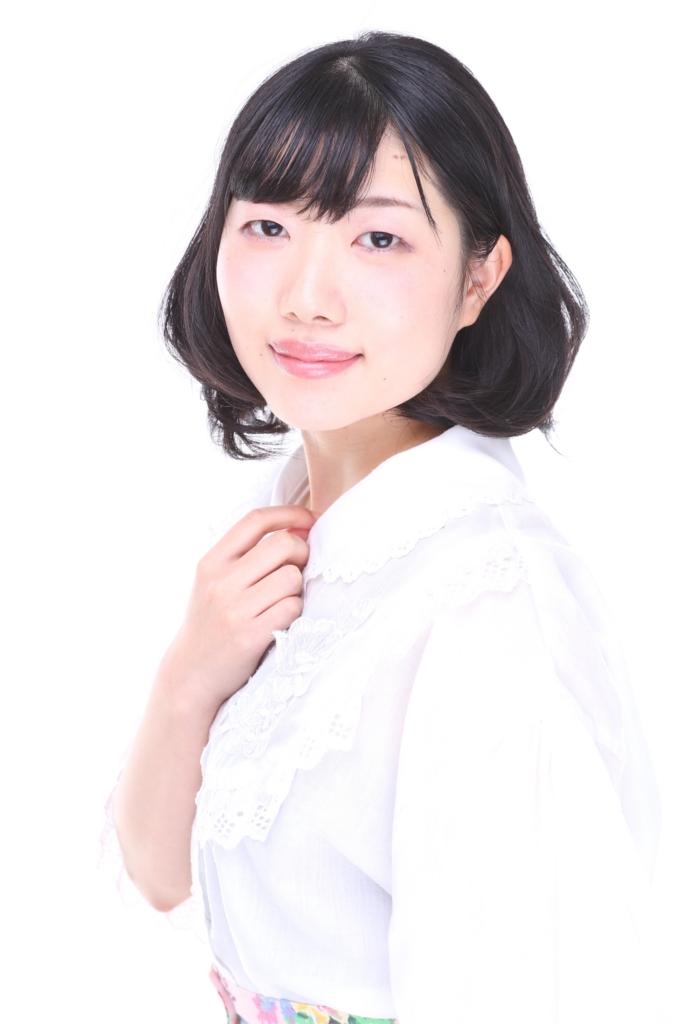 f:id:akashiaya:20170504081111j:plain