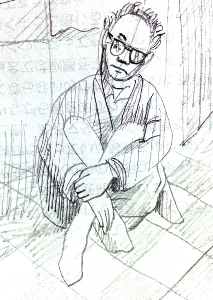 f:id:akashiaya:20170516160312j:plain