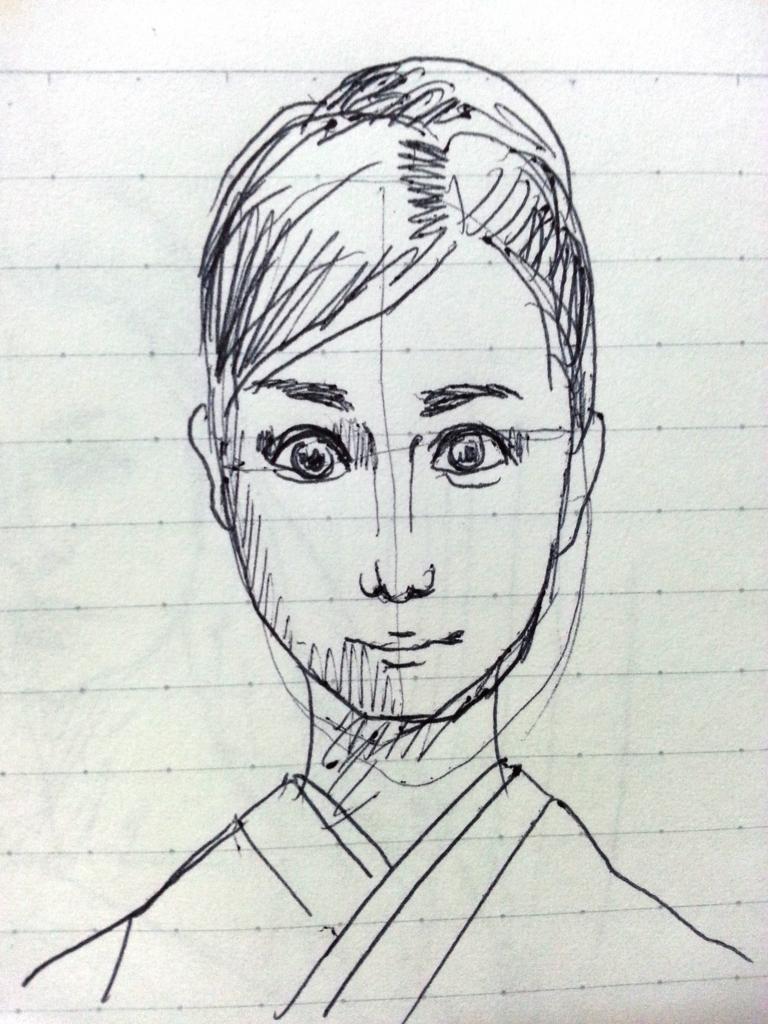 f:id:akashiaya:20170522093845j:plain