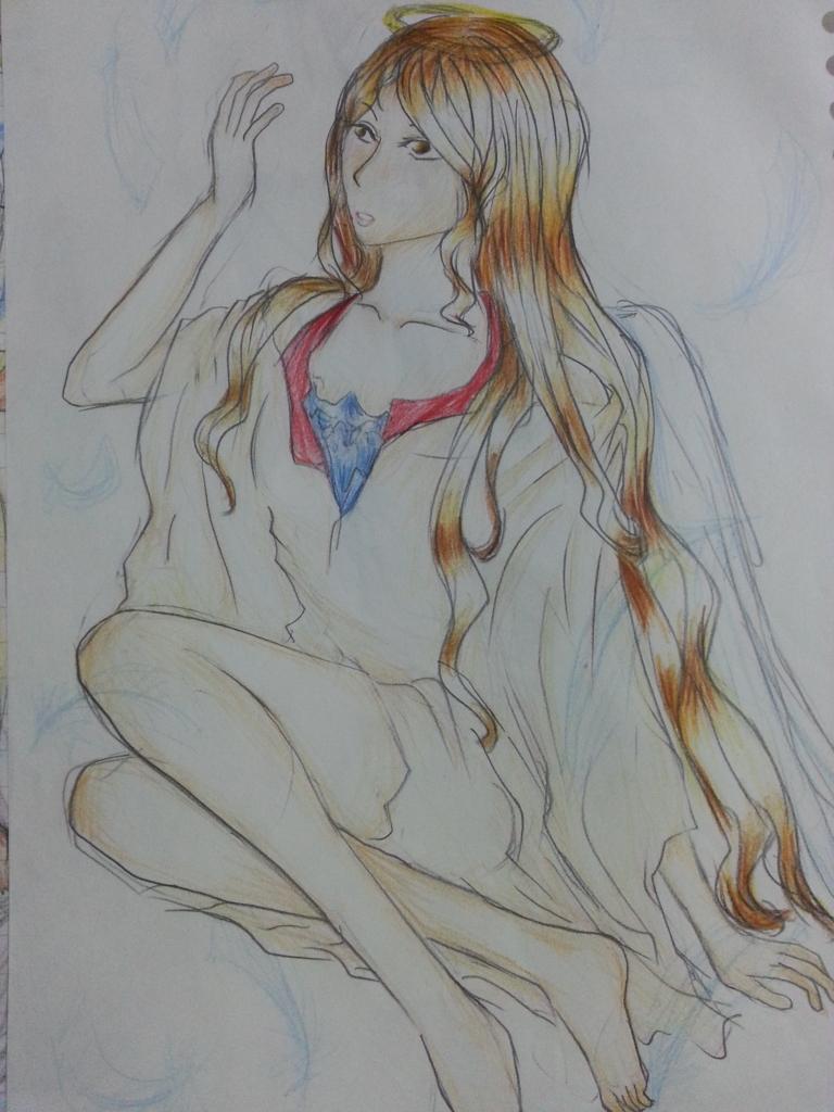 f:id:akashiaya:20170604031630j:plain