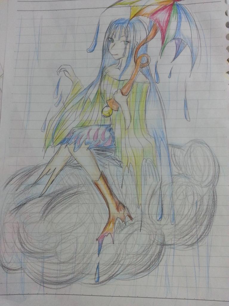 f:id:akashiaya:20170604031640j:plain