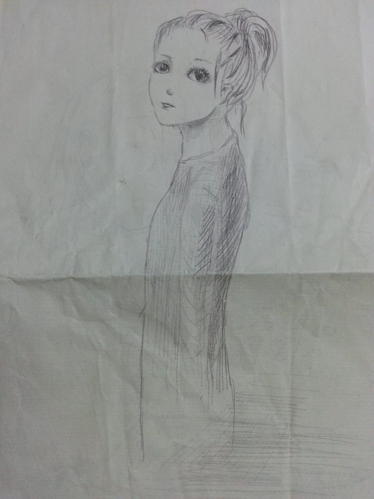 f:id:akashiaya:20170604031649j:plain