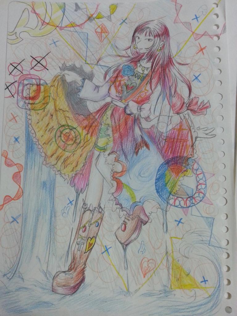 f:id:akashiaya:20170604031738j:plain