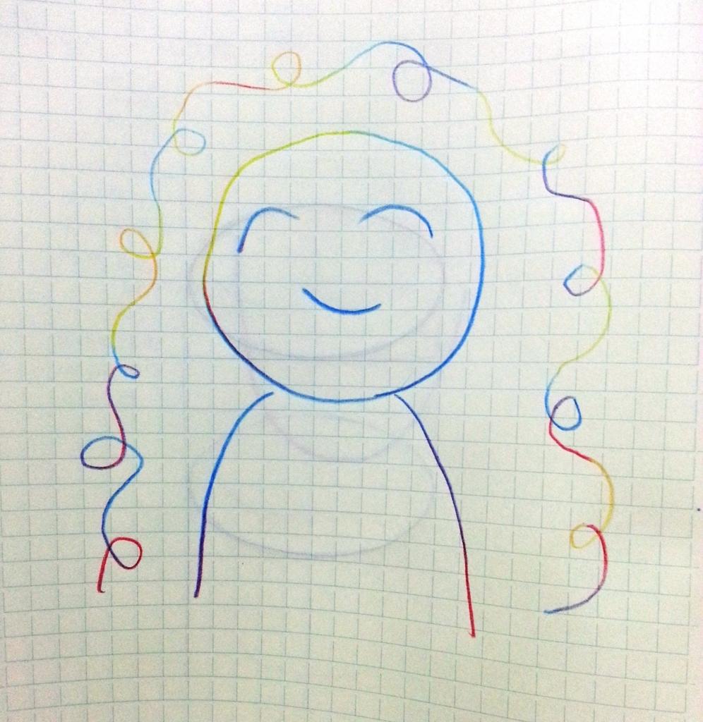 f:id:akashiaya:20170626121411j:plain