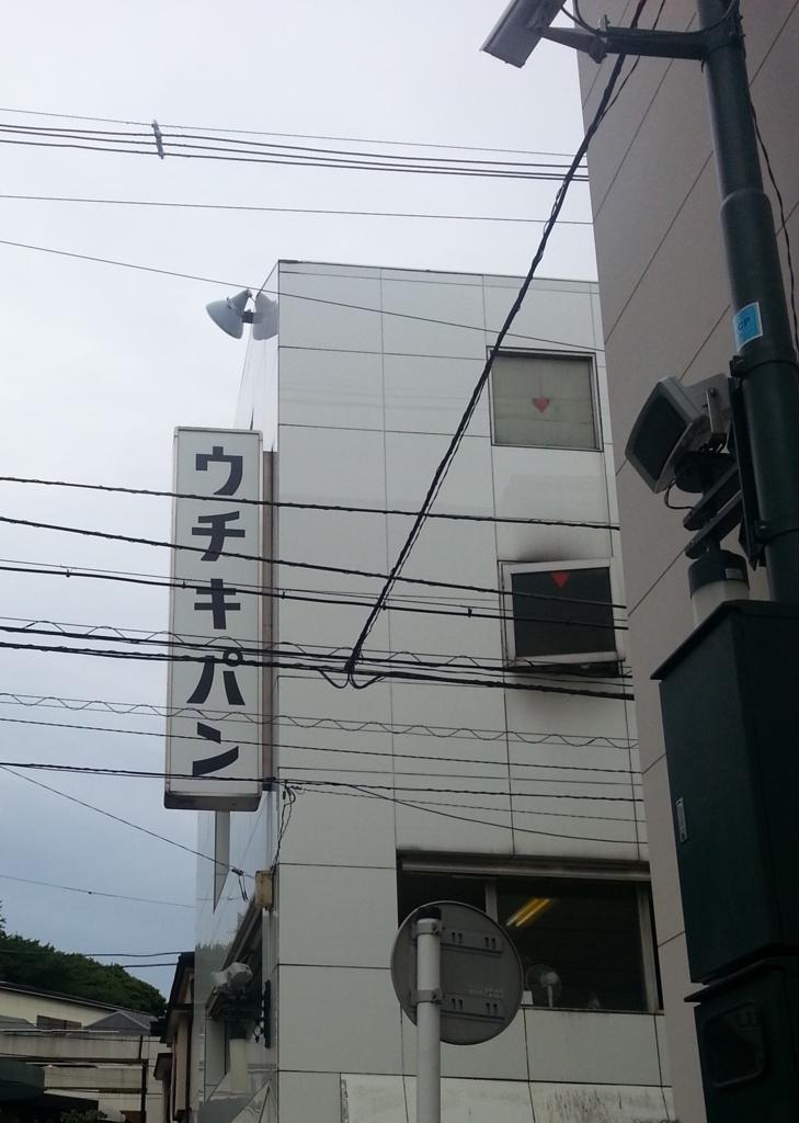 f:id:akashiaya:20170723213731j:plain