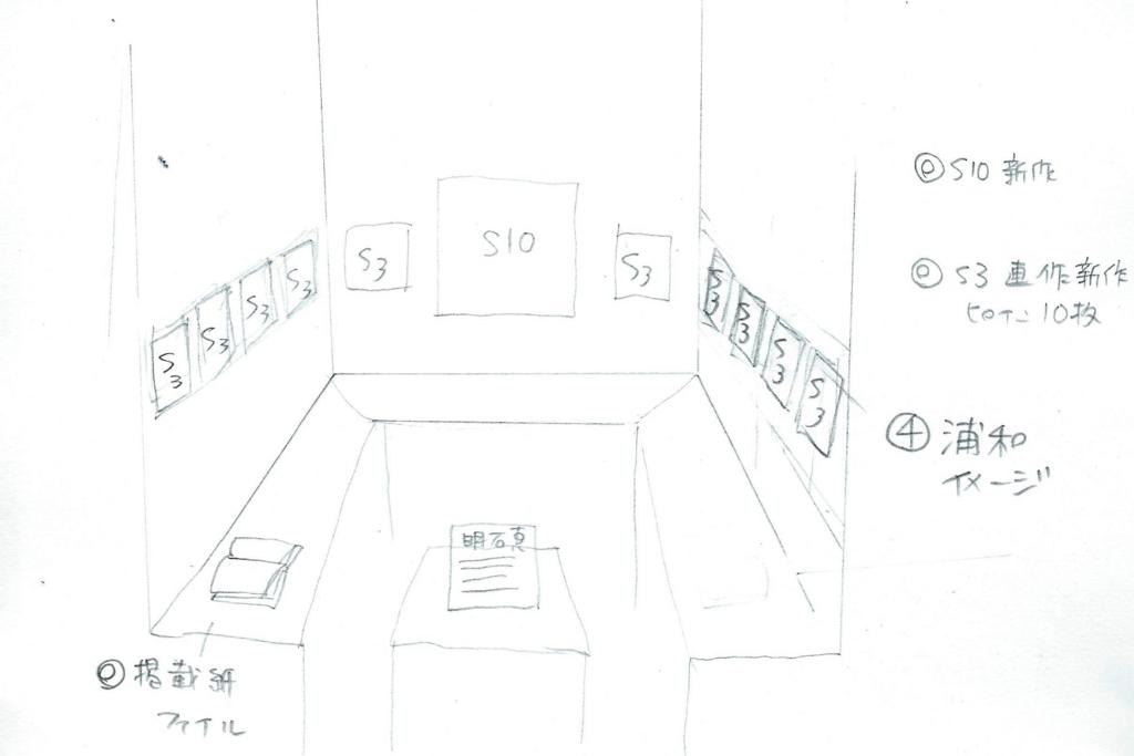 f:id:akashiaya:20170820081516j:plain