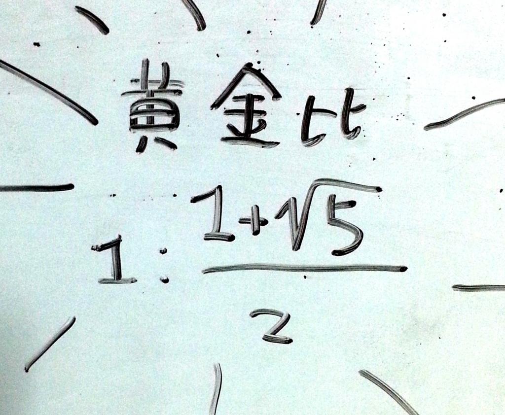 貴金属比 - リアル絵描き日記