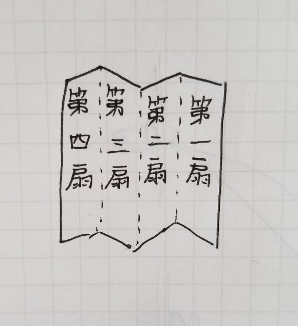 f:id:akashiaya:20190117084631j:image
